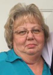Beth Ann (Gammon) Breech - Image